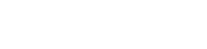 Devil's Elbow Fishing Resort Logo